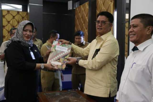 CPNS Bintan