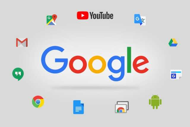 list-of-google-products-for-consumers