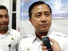 Diskominfo Bintan