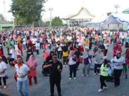 BPR Bintan