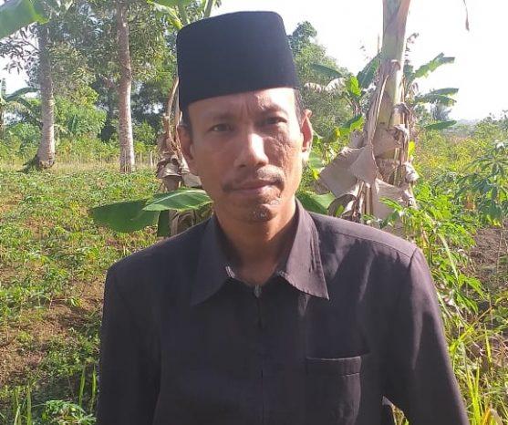 STAI MU Tanjungpinang