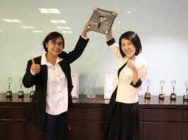 Opensignal Award
