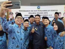 PNS Bintan