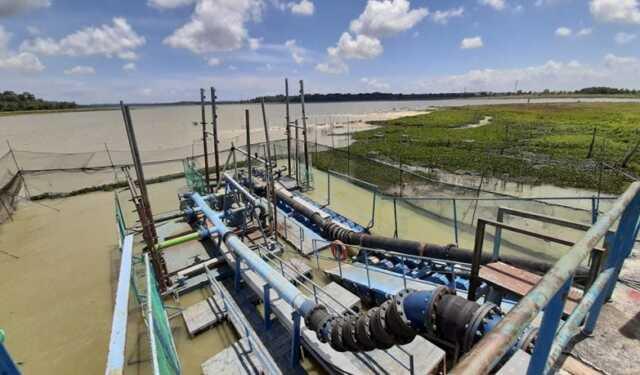 IPA Tanjungpiayu