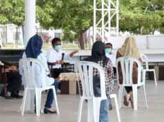 Pembatasan tentang Ibadah Ramadan Selama Corona, dari Sahur hingga Idul Fitri