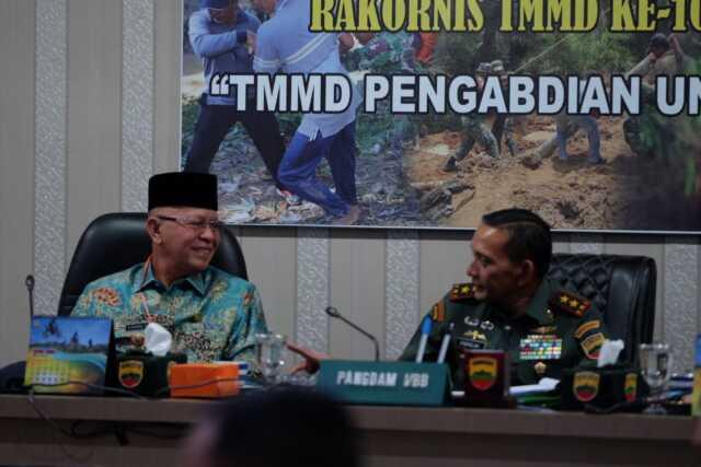 Wali-Kota-Tanjungpinang-mendukung-kegiatan-TMMD-dilaksanakan-di-Kota-Tanjungpinang.jpg
