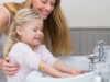 Imunitas Tubuh Anak