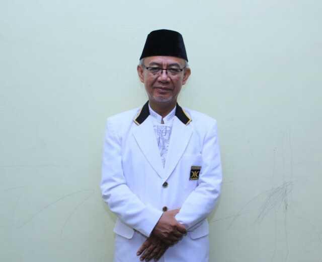 PKS Tanjungpinang