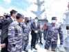 TNI AL luncurkan kapal