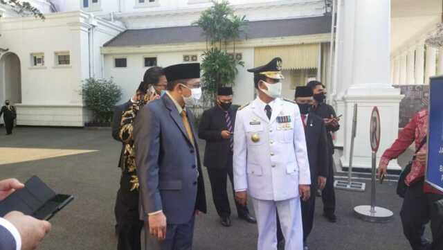 Raden Hari Tjahyono