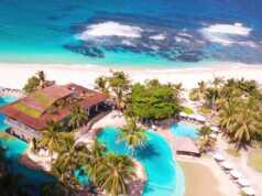 Tur Virtual Bali