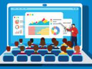 Pelatihan digital