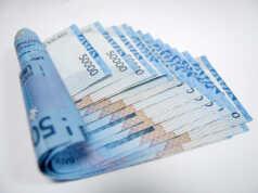 Bayar PBB-P2