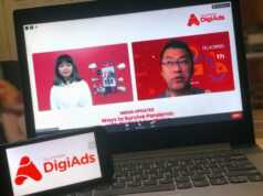 Telkomsel DigiAds
