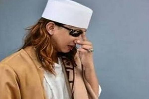 Kronologi Kasus Habib Bahar
