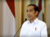 UU Cipta Kerja Jokowi