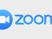 Hasilkan Uang dari Zoom