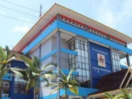 PLN Tanjungpinang