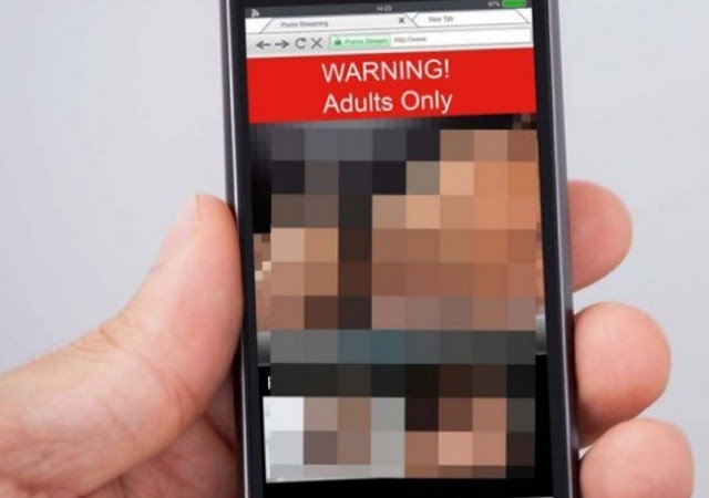 Video Porno Jambi