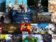 Game Terbaru PlayStation 5 (PS5) Yang Akan Dirilis 2021