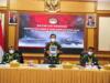 Sekjen Kemhan: Marsdya TNI Donny Ermawan Taufanto