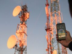 Telkomsel Ramah Lingkungan