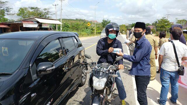 SMSI Bintan