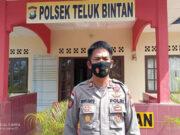 SMP di Bintan