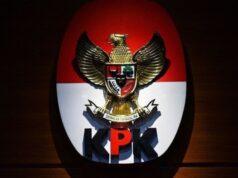 KPK Korupsi di Bintan