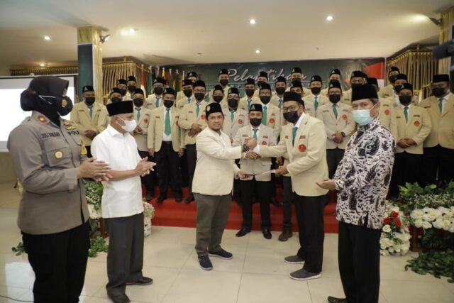 Pemuda Muhammadiyah Asahan
