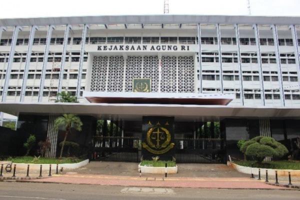 Usut Kasus Dugaan Korupsi Pembangunan Jalur Transmisi 275 Kv, Kejagung Periksa 2 Orang Saksi