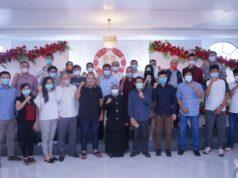 Komitmen Rahma dalam Perekonomian Tanjungpinang