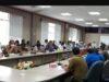 Komisi I DPRD Batam