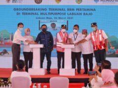 Terminal BBM