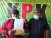 APD Kabupaten Blitar Surati Presiden