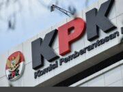 Kantor KPK