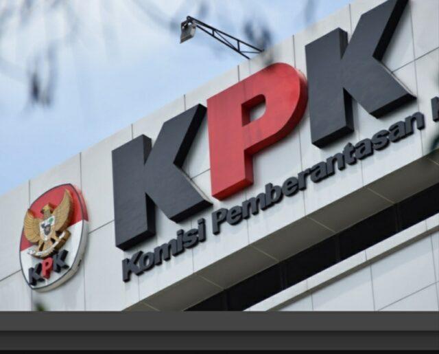Gedung Kantor KPK
