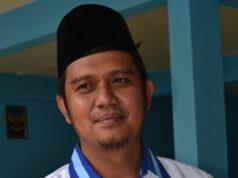 Ketua DPD PD Kepri