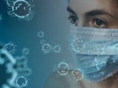 Virus B1525