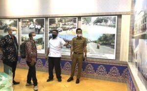 Museum Raja Ali Haji