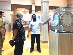 Museum Batam