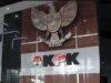 Korupsi Cukai Bintan