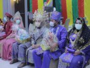 Nikah Massal Tanjungpinang