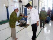 Kegiatan Keagamaan Saat Ramadan