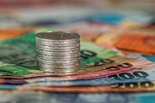 Fintech dan Investasi Ilegal