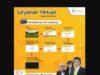Layanan Virtual PLN Batam