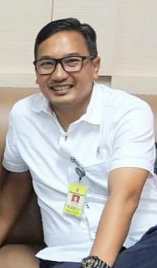Kominfo Batam