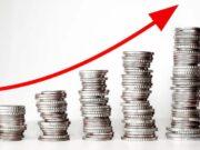 Pertumbuhan Ekonomi Kepri