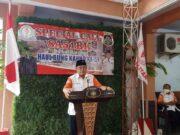 Special Call Bulan Bung Karno, ORARI Lokal Blitar Siapkan Call Center