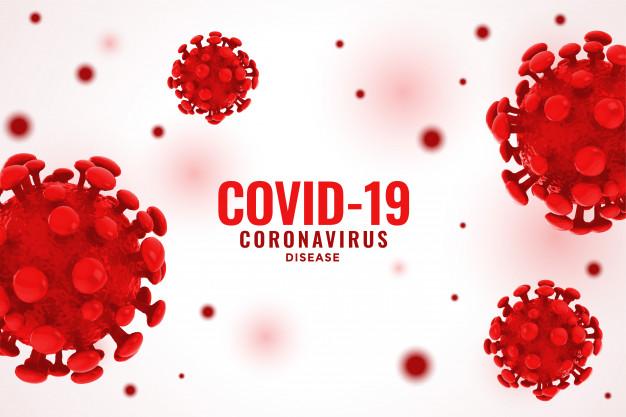 Covid-19 di Malaysia